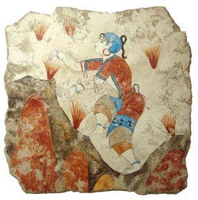 913632d2c2485232c3d2d1f09633808e--ancient-greek-ancient-art