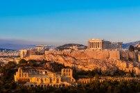 (Image)-image-Grece-Athenes-Acropole-Parthenon-04-it_42616900-09032017