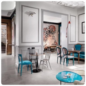 Dalliance à Kifisia